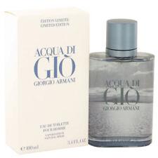 ARMANI Acqua Di Gio Perfumes for Men
