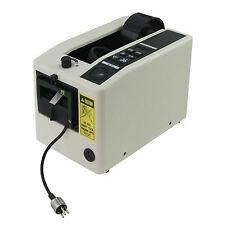 312052A Automatic Micro Computer Tape Feeder Dispenser Machine UK Seller inc VAT