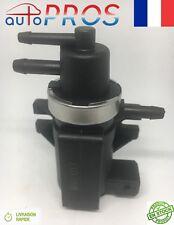 VW  CADDY II  Pression Vanne Régulation AGR Régulateur de pression 1H0906627A