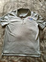 Lot of 2 men's shirt size M Alfani and other