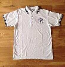 Northen Soul Polo Shirt