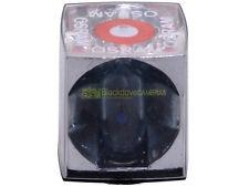 Confezione 4 pezzi bulbo flash da 4 lampi Osram OFC4 Flash Cube. Nuovi! Vintage.