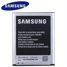 Genuine Original EB-L1G6LLU Replacement Battery For Samsung Galaxy S3