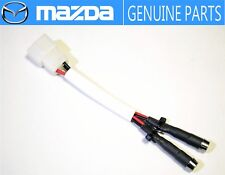 NEW!! MAZDA RX-7 FC3S TURBO Throttle Position Checking Lamp TPS Adjustment OEM