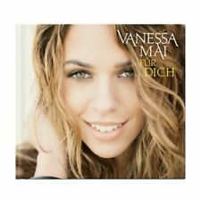 Fur Dich Limited Edition (ger) 0889853052325 by Vanessa Mai CD
