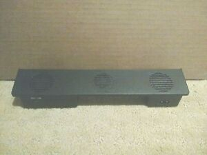 Playstation 3 Slim Nyko Intercooler for Sony PS3 Slim 83070-A50 Working Clean