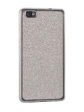 Glänzende Handyhüllen für Samsung Galaxy S8 & -taschen