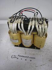 Transformer Engineering Transformer Te-180 Tr-20127