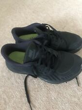 Nike Running Trainers Size 3
