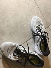 Nike Lunarglide 8 AA8676 Men's Size 11 Good