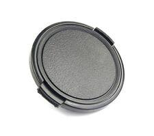 Bouchon cache objectif 52 mm pour Nikon AF-S 18-55 Nikon D40 D40X D50 D60