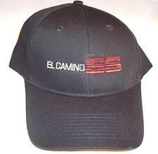 El Camino SS Ball Cap - New
