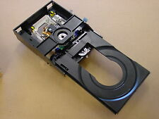 PHILIPS VAL6011/01 DVD LOADER ASSEMBLY WITH LASER PICK UP 9305 023 61001