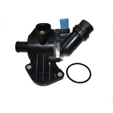 New Coolant Thermostat Housing Assembly For 2002-2006 Audi A4 Quattro 06B121111K