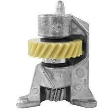 KitchenAid Mixer Worm Drive Pinion Gear 240309-2 (WP240309-2) Whirlpool Factory