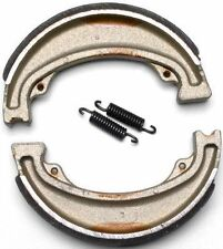 EBC Brake Shoes Part #324 NEW in Manufacturers Package FREE SHIPPING