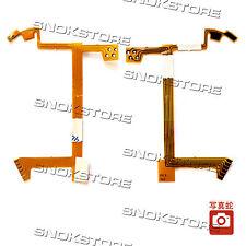 APERTURE FLEX CABLE FLAT FOR OBIETTIVO TOKINA 12-24 mm CANON CONNECTOR REPAIR