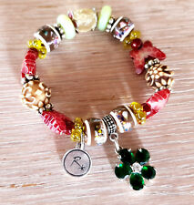 REMINISCENCE BRACELET FANTAISIE