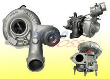 Turbolader KIA Sorento 2.5 CRDI 733952-5001S  28200-4A101 733952 103 Kw