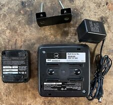 Chamberlain Myq-G0301E Garage Opener Wireless Smart Wifi Hub #Mp4064
