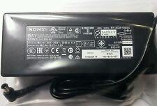 SonyKDL-50W656A KDL-50W829B KDL-55W829BAdapter AC/DC 19.5V 6.2AACDP-120E03