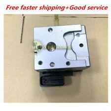 Anti-Lock Brake ABS Actuator And Pump 44510-50070 For Lexus LS460 2007-2015
