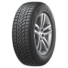 GOMME PNEUMATICI H740 KINERGY 4S M+S 175/80 R14 88T HANKOOK 44A