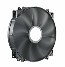 Cooler Master MegaFlow 200 Silent 200mm PC Case Fan (Air Pressure)