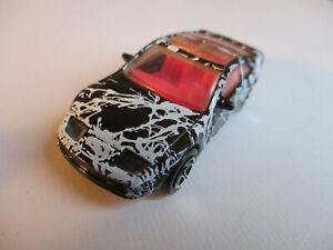 MATCHBOX Nissan 300 ZX !!!