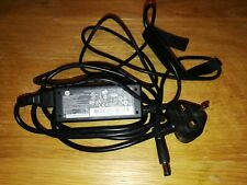 Hp Laptop Power Cable And Adaptor 677774-002 19.5V 65W