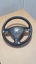 Vw Passat b6 Multi Function Steering wheel highline 2005 - 2010