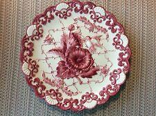 Decorative Hummingbird Plate - Cbk Style Inc -