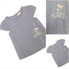 NEXT Spotted T-Shirts & Tops (0-24 Months) for Girls