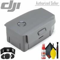 DJI Flight Battery for Mavic 2 Pro/Zoom - Wallet + Reader - Cleaning Kit + More