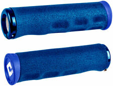 ODI Dread Lock Tinker Juarez Signature Lock On Grips Blue