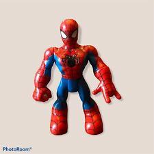 Marvel Entertainment Marvel Legends Spiderman Action Figure