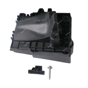 Battery Tray Cover 05115730AC Fits JEEP COMPASS 2007-2013