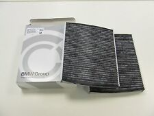 Genuine BMW Micro/Pollen All F Model 5&7 Series PN:64119272642 UK