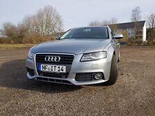 Audi A4 2.0TDI /NAVI/ AHK/ TOP ZUSTAND