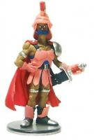 Dragon Quest Character Figure Collection Sky edited 1 Ryan separately F/S