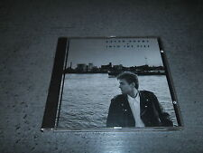 "Bryan Adams ""Into the fire""  CD  Album 1987"