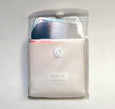 Holga cgfs-120 / 135 couleur gradation filtre set