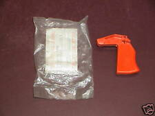 NEW OE STIHL String Trimmer Throttle Lever Trigger FS 62 66 81 86 96 160 180 220