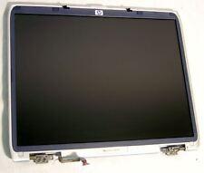 """HP Pavilion ze4000 ze5000 Laptop 15"""" LCD LTN150XD-L02"""
