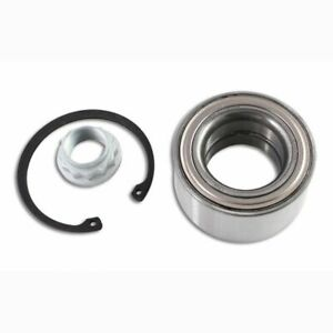 Optimal Rear Wheel Bearing Kit 502629 fits BMW 3 E90 320 i