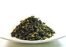Peach Slimming Oolong Tea weight loss tea loose leaf tea 1 OZ