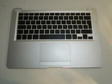 "Apple MacBook Air A1237 13"" Palmrest Touchpad Keyboard Housing Z607-1805"