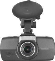 "Full HD 130 Degree View INSIGNIA NS-CT1DC8 Dash Cam 2.7"" Display 1080p PRICE🔥"