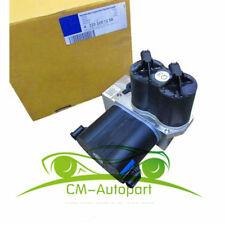2203201258 ABC Hydraulic Suspension Valve For Mercedes-Benz S CL SL