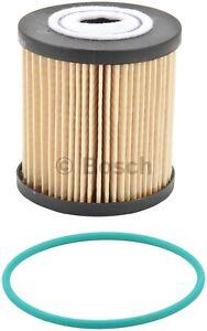 For Volvo C70 S40 S60 S80 V40 V70 XC70 XC90 Engine Oil Filter Bosch 3412